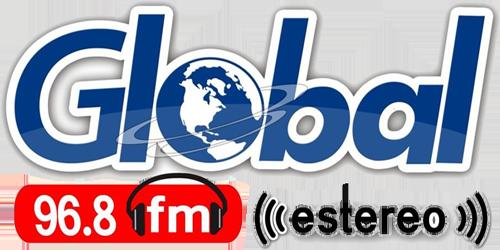 Emisora Global Estéreo