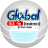 Global Estéreo 96.8